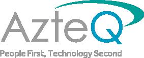 Azteq Logo